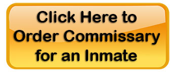 Order Commissary for an Inmate